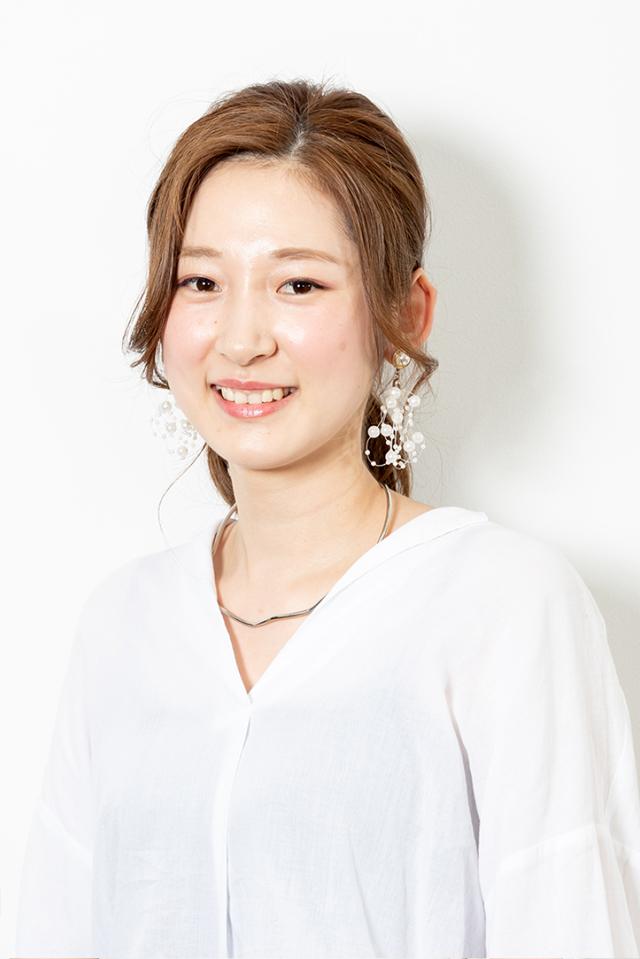 田中 彩菜