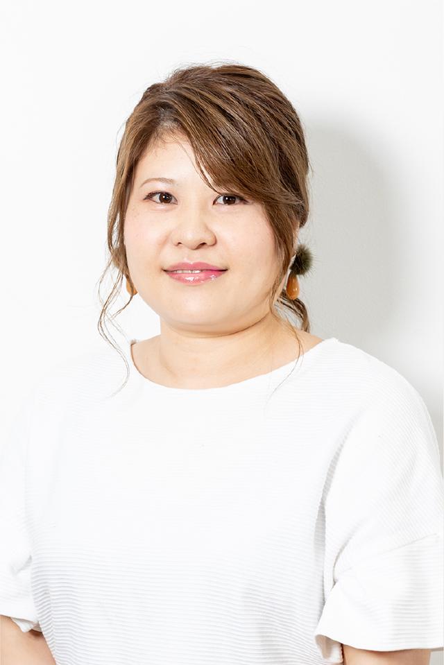 田中 純子